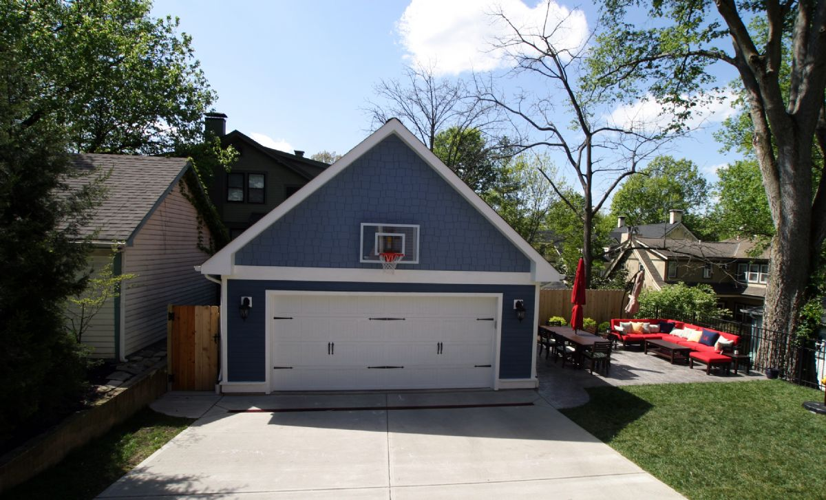 [116]CompletedGarageRebuild,DrivewayReplacement,DeckRemoval-HousePainting(17).jpg